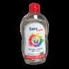Gel Igienizzante 500 ml Alcol 70%